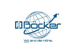 Bocker